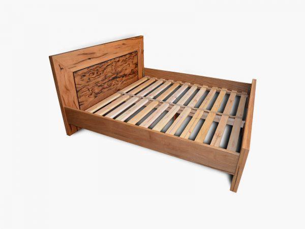 Parkerville Queen Bed