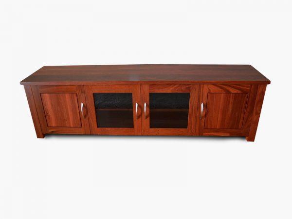 Parkerville-TV-2 Timber Furniture