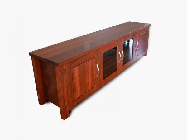 Parkerville-TV-3 Timber Furniture