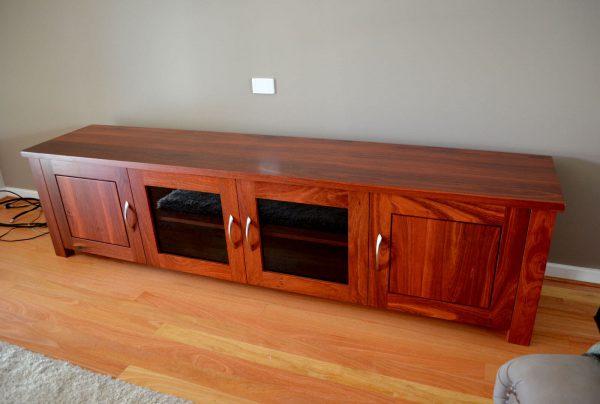 Parkerville-TV-4 Timber Furniture