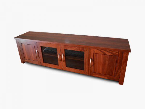 Parkerville-TV Timber Furniture
