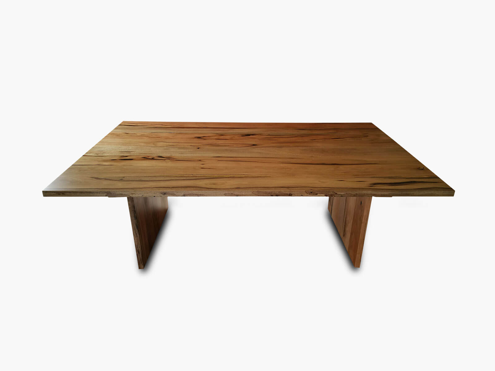 Peregian Beach Marri Dining Table