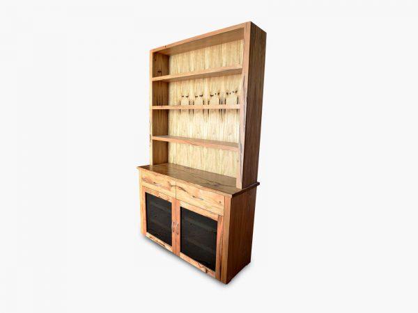 Pinjelly-Display-2 Timber Furniture