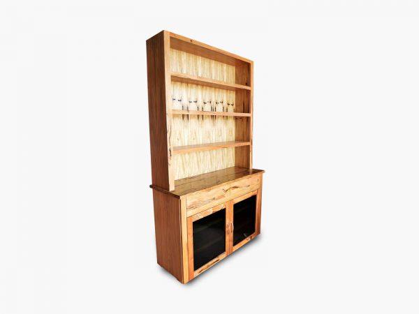 Pinjelly-Display-3 Timber Furniture