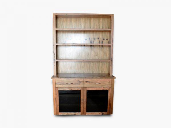 Pinjelly-Display-4 Timber Furniture