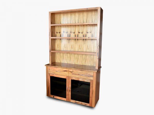 Pinjelly-Display Timber Furniture