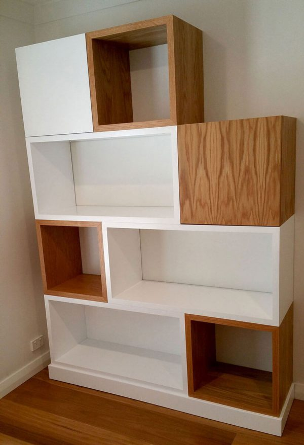 Pomona-Display-2 Timber Furniture