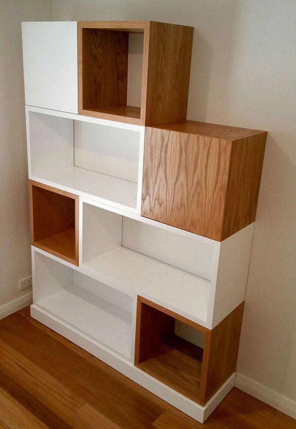 Pomona-Display-3 Timber Furniture