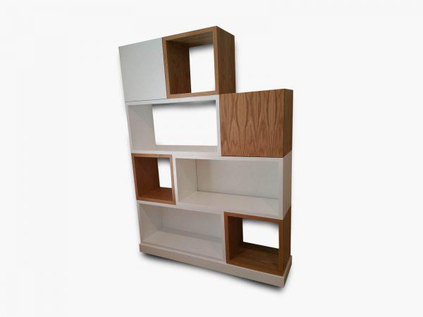 Pomona-Display Timber Furniture