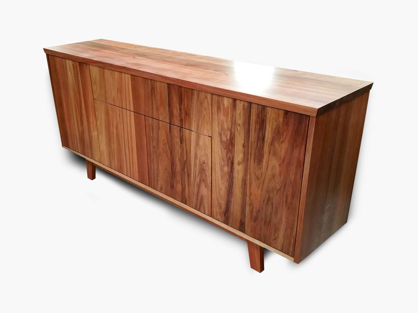 Retro-Buffet Timber Furniture