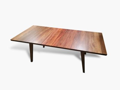 Tasmanian Oak Dining Tables