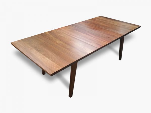 Retro Extension Dining Table