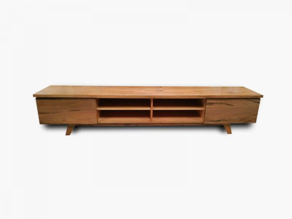 Retro-TV-2 Timber Furniture