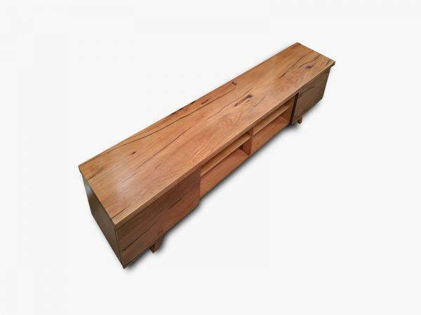 Retro-TV-3 Timber Furniture