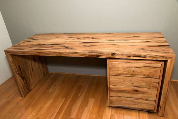 Ridgewood-Desk-drawers-2 Timber Furniture
