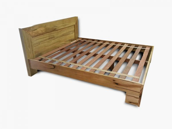 Rolleystone Marri King Bed