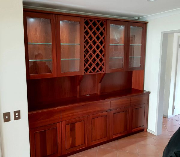 Rossmoyne-Display-4 Timber Furniture