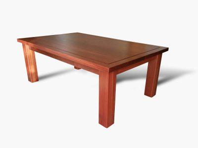 Jarrah Coffee Tables