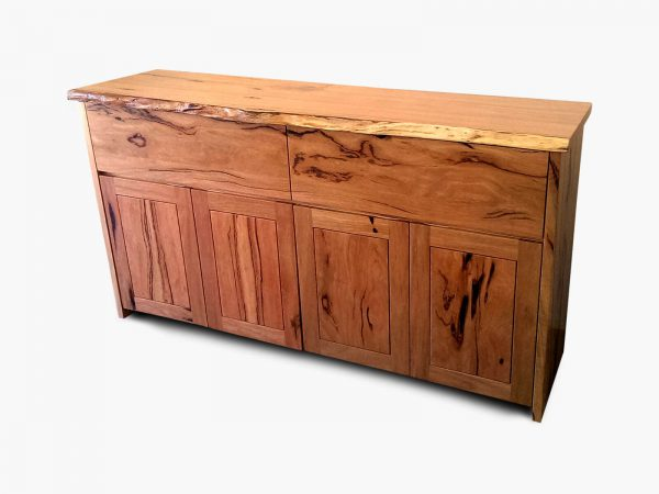 Secret-Harbour-Raw-Buffet-2 Timber Furniture