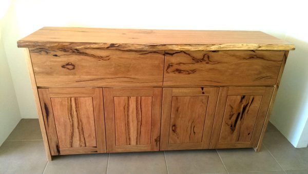 Secret-Harbour-Raw-Buffet-3 Timber Furniture