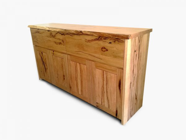 Secret-Harbour-Raw-Buffet Timber Furniture
