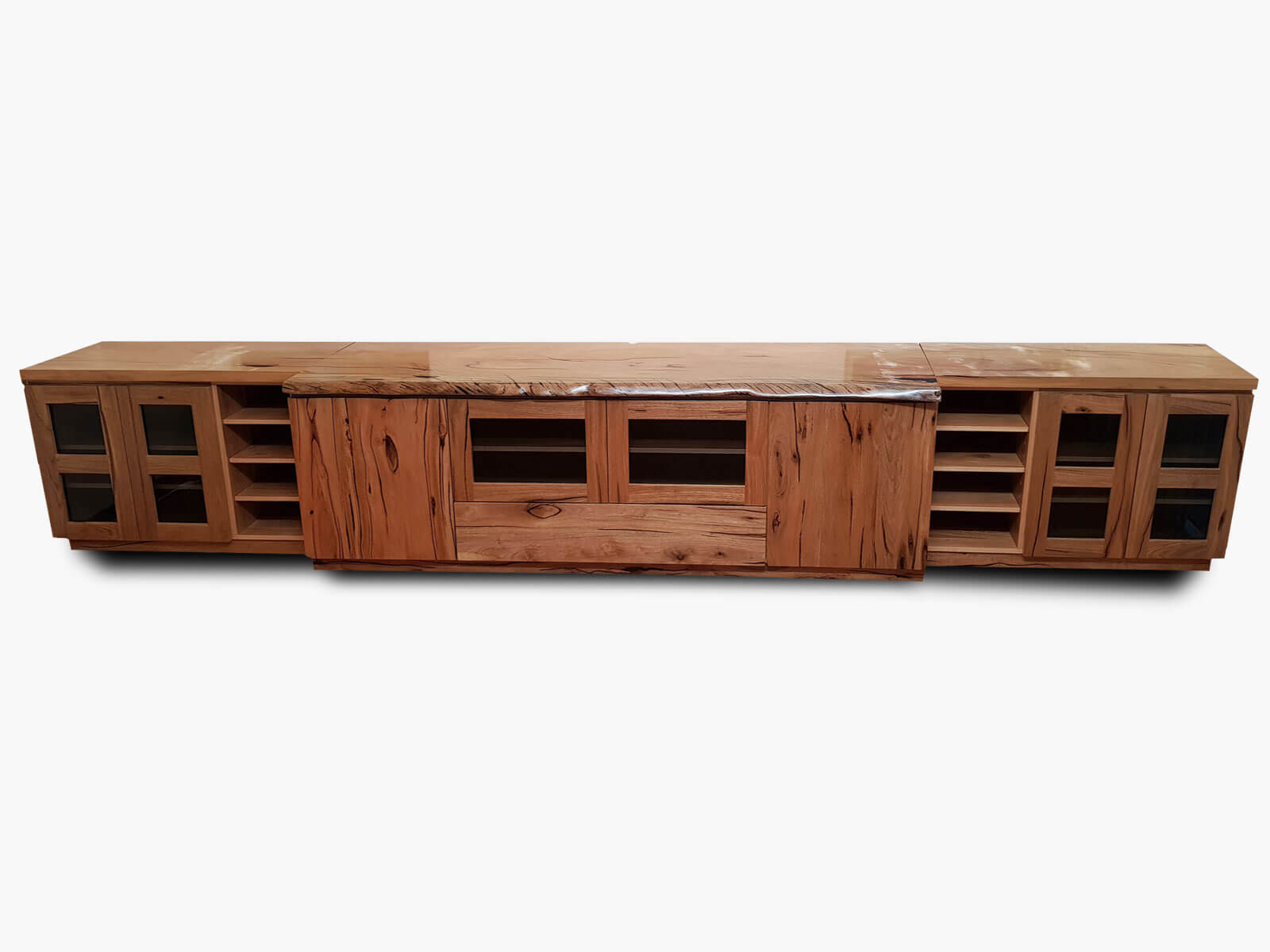 Shenton-Park-Nartural-Raw-TV Timber Furniture