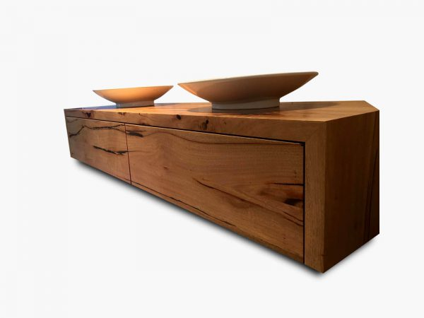 Sorrento-Floating-Vanity Timber Furniture