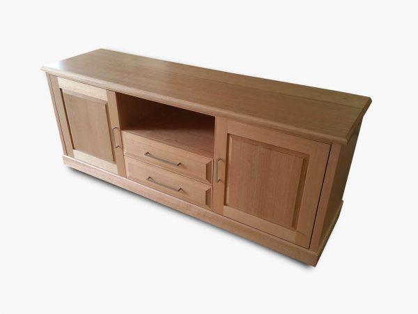 Southlake-Oak-TV Timber Furniture