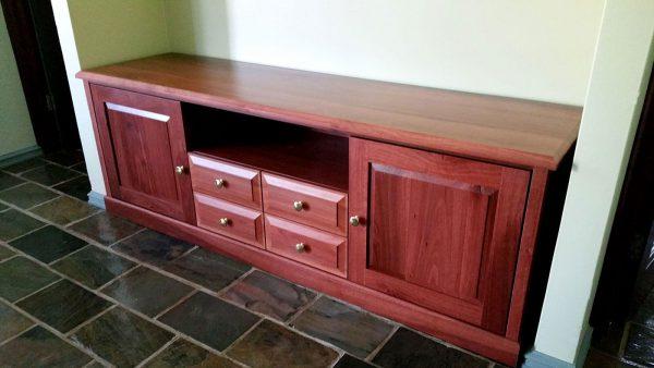 Southlake-TV-2 Timber Furniture