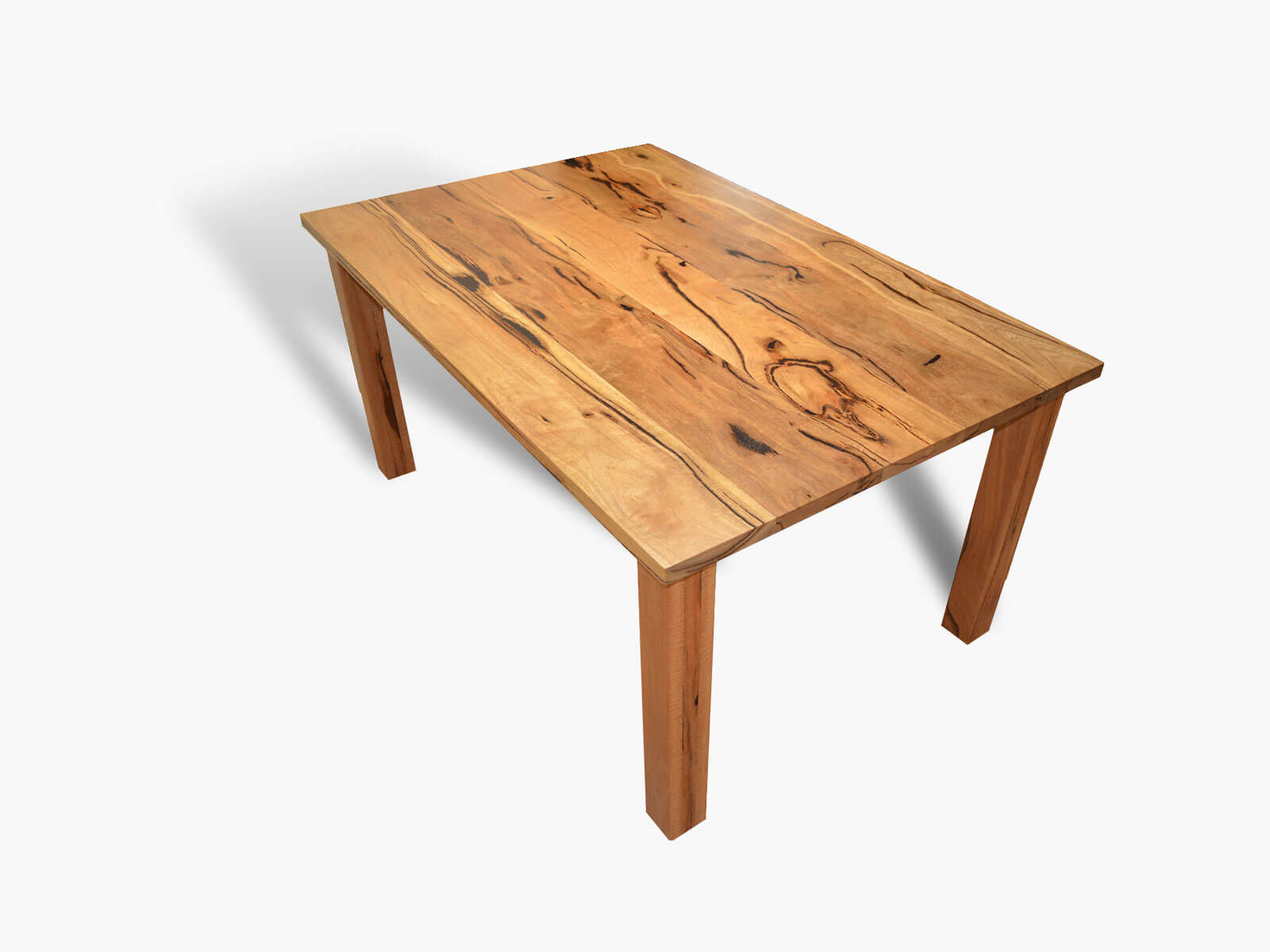 Stirling-Dining Timber Furniture
