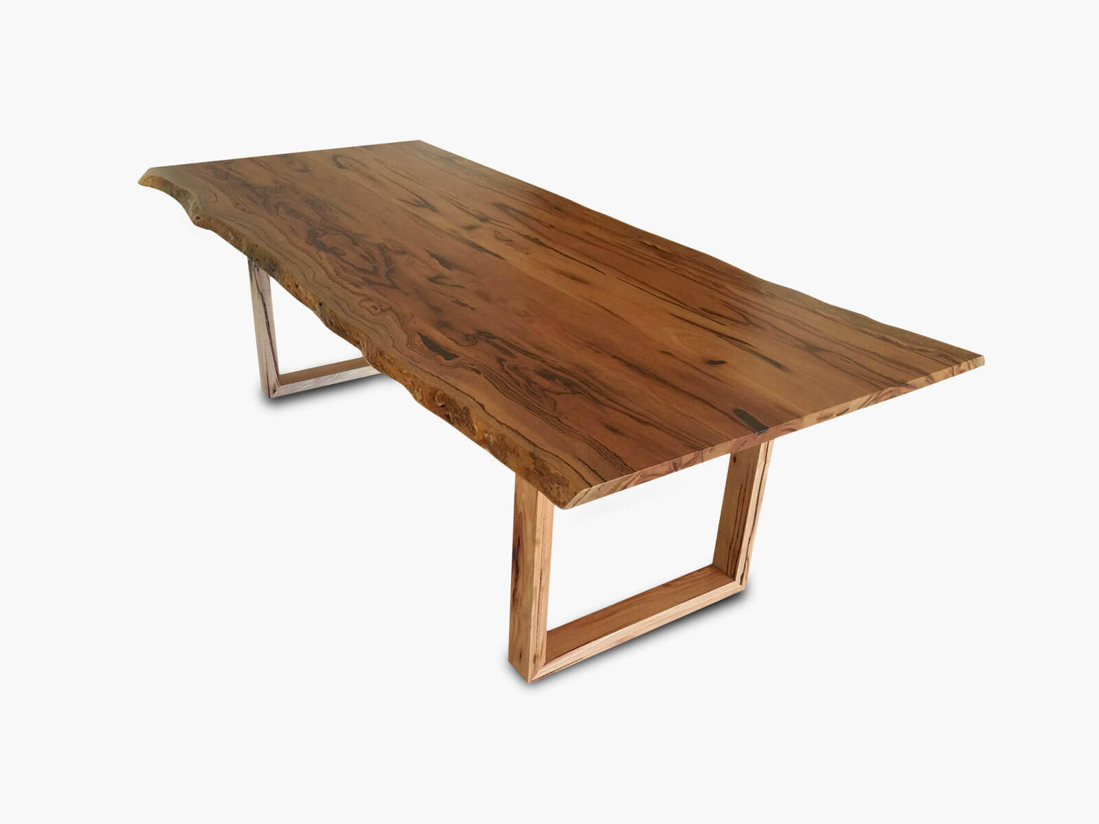 Stoneville-Edge Timber Furniture