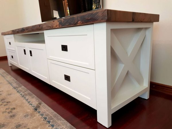 Sunrise-BeachNatural-Raw-Two-Pac-TV-3 Timber Furniture