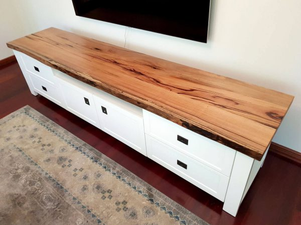 Sunrise-BeachNatural-Raw-Two-Pac-TV-4 Timber Furniture