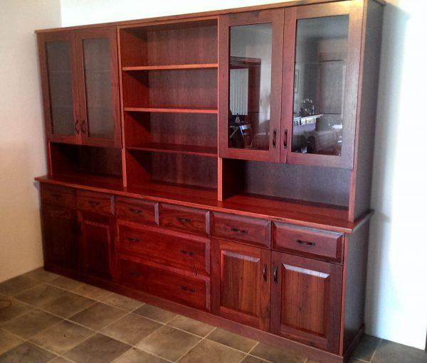 Tewantin-Display-2 Timber Furniture