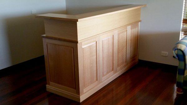 Upper-Swan-Bar-2 Timber Furniture