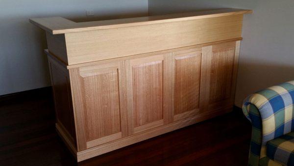 Upper-Swan-Bar-3 Timber Furniture