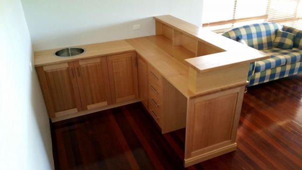 Upper-Swan-Bar-4 Timber Furniture