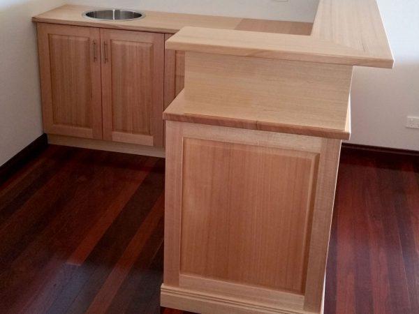 Upper-Swan-Bar-5 Timber Furniture