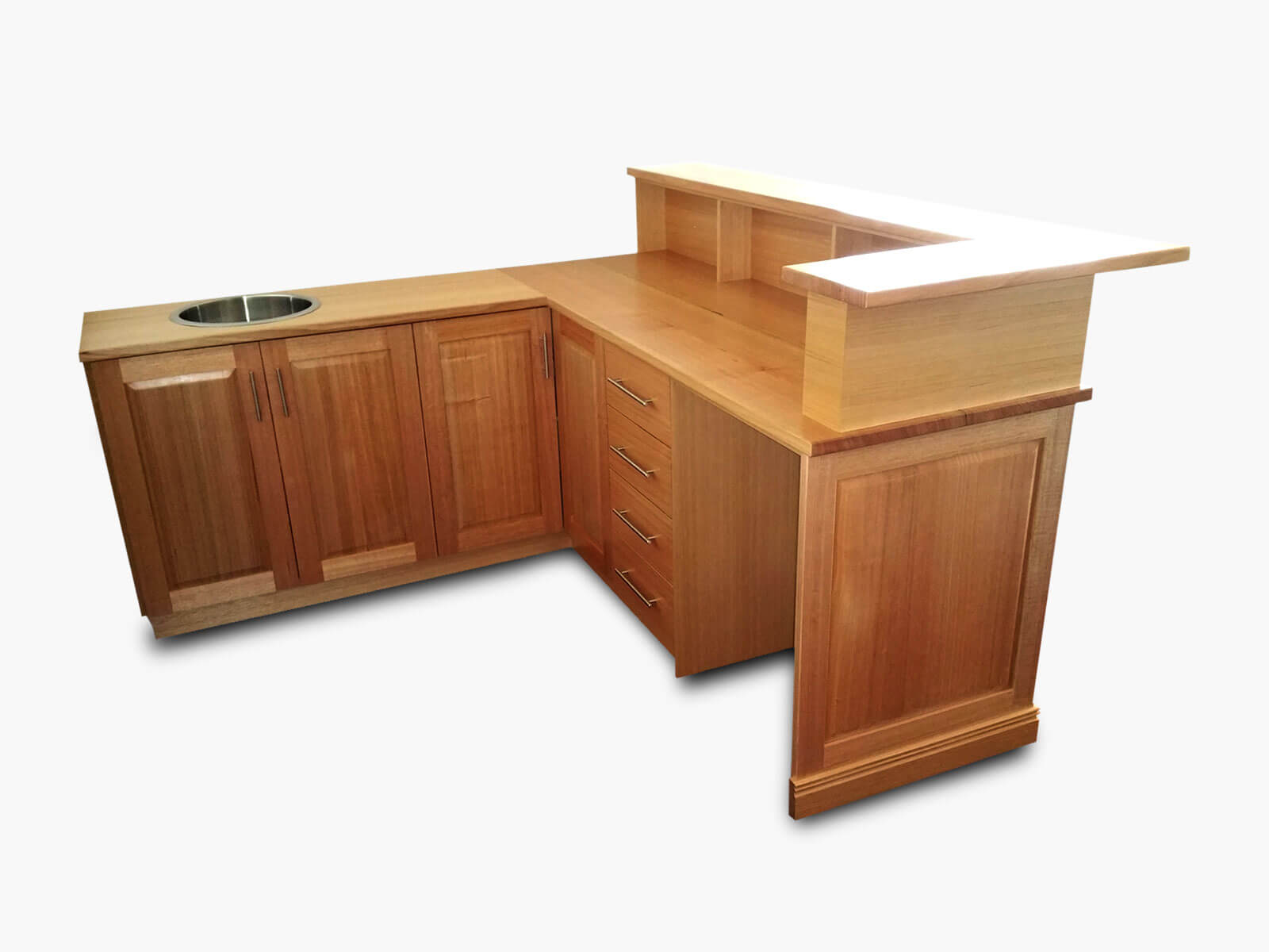 Upper-Swan-Bar Timber Furniture