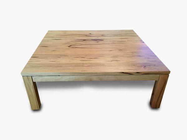 Valdora-Coffee-2 Timber Furniture
