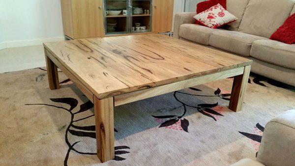 Valdora-Coffee-4 Timber Furniture