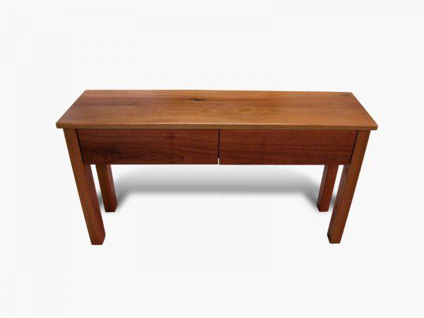 Watermans-Hall Timber Furniture