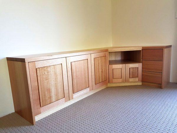 Wembley-Corner-TV-3 Timber Furniture