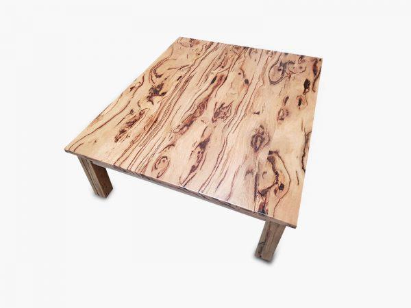 Weyba Downs Marri Coffee Table