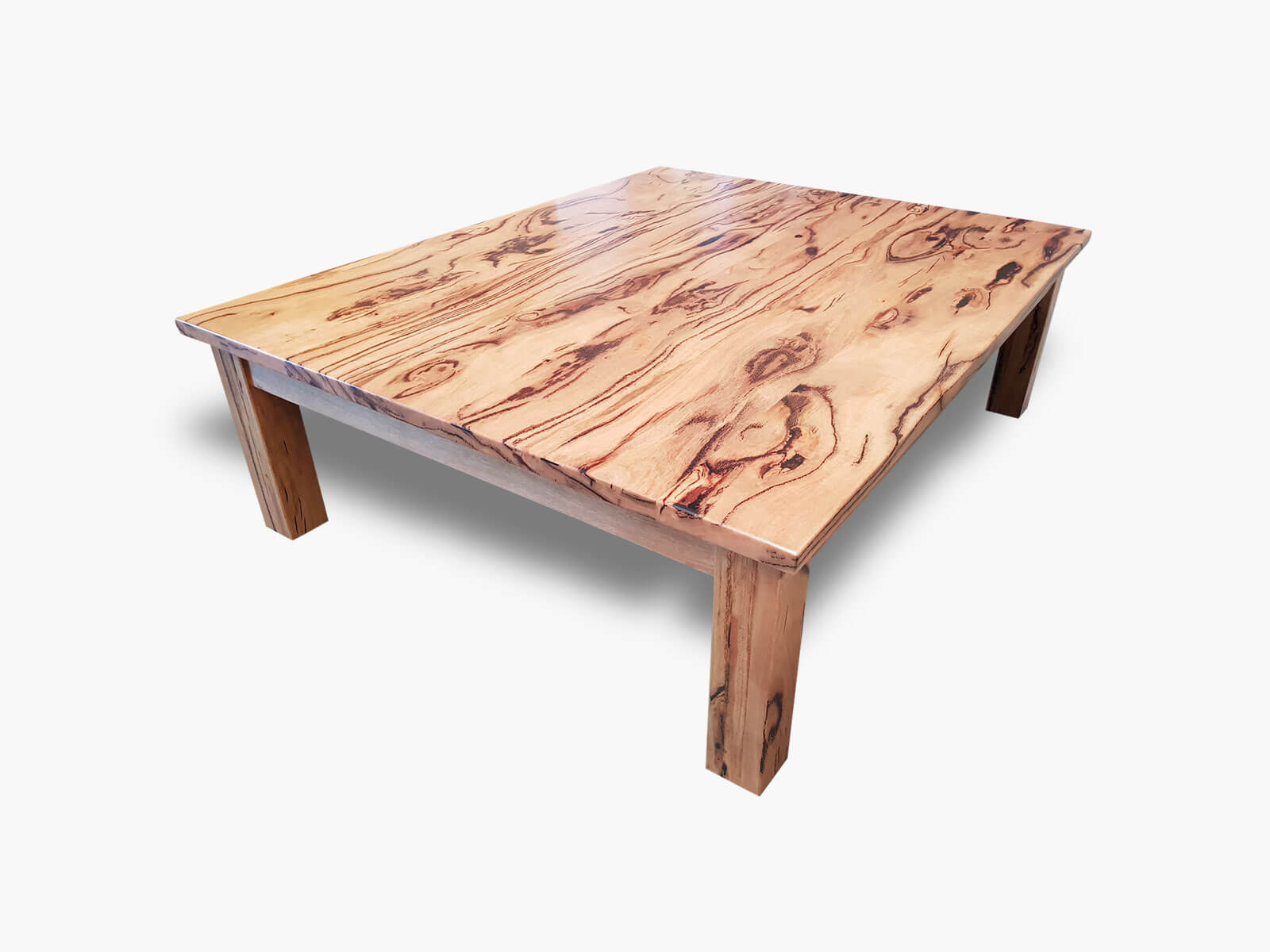 Weyba Downs Marri Coffee Table