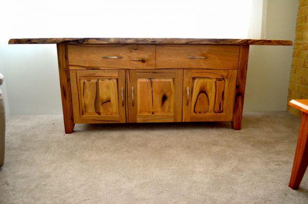 Winthrop-Raw-Buffet-3 Timber Furniture