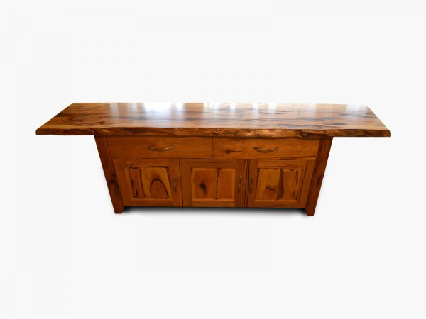 Winthrop-Raw-Buffet Timber Furniture