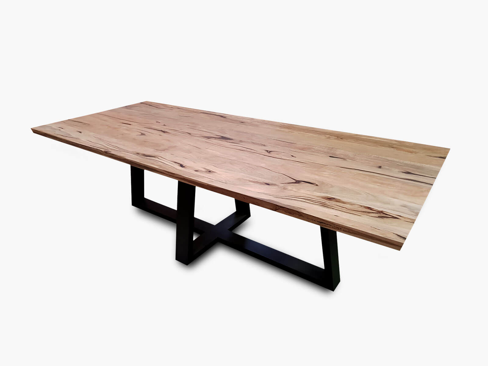 Yallinyup-Dining Timber Furniture