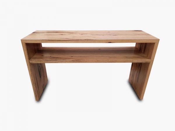 Cottesloe-Marri-Hall-2 Timber Furniture