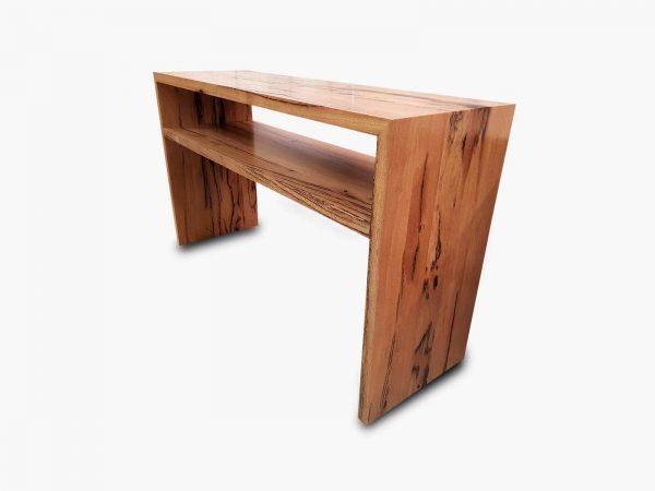 Cottesloe-Marri-Hall Timber Furniture
